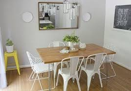 White Leather Dining Room Chairs Kitchen Table Ikea Kitchen Tables Canada Dining Room Chairs Ikea