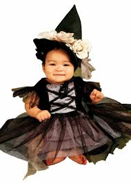 baby costumes 42 ideas for your home dezign