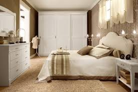 Solid Wood Contemporary Bedroom Furniture by Bedroom Furniture Sets Teenage Bedroom Furniture Grey Bedroom