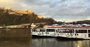 viking announces new river ships for 2019 viking river cruises