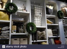 interior great home decor bedroom furniture in interior design