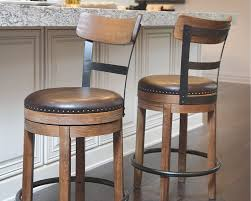 empire home theater 951 691 amazon com ashley furniture signature design pinnadel swivel