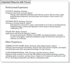 resume setup exles set up resume cleaner cover letter resume setup exles sle