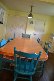 Used Dining Room Chairs Sale Used Dining Room Chairs Kitchen Cooking Table Solid Wood Dining