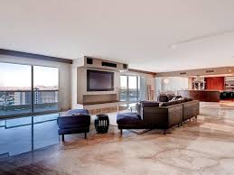 Turnberry Place Floor Plans by Las Vegas Penthouses For Rent Call 702 882 8240