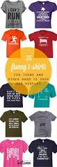 funny t shirts for teens other hard to shop for people teen funny