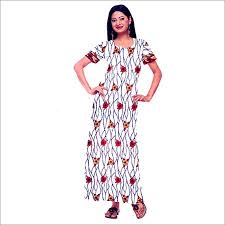 night gown design best gowns and dresses ideas u0026 reviews