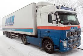 volvo truck service file volvo fh 12 420 kcs kuijpers cargo service jpg wikimedia