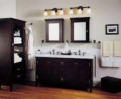 Lowes Faucets Bathroom by Plug In Bathroom Light Fixtures Lowes Lovable Bathroom Light