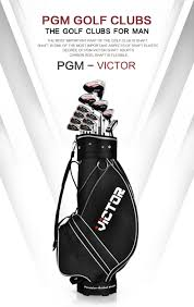 men s golf balls breathtaking mens golf clubs pgm victor men s view