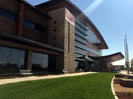 Longs Uchealth Offering Tour Of Longs Peak Hospital On Aug 5 Bizwest