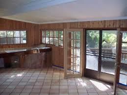 Inswing Patio Door Patio Patio Door With Screen With Wooden Deck Pattenr And