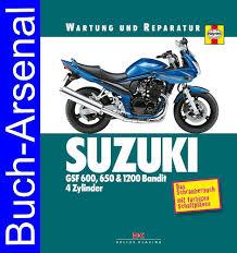 100 service manual suzuki gsf 600 s 2005 ryde suzuki