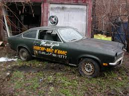 1975 chevy vega chevrolet vega questions seeking value of 1971 chevy vega 2300