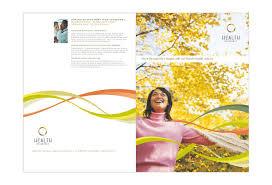 health insurance company print template from serif com