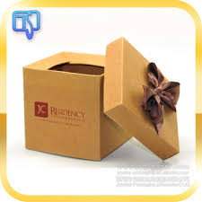 where can i buy christmas boxes small pre wrapped gift boxes christmas gift box wholesale buy gift