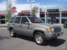 box jeep cherokee 1996 jeep cherokee limited news reviews msrp ratings with