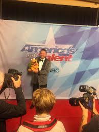 america u0027s got talent live winner to play vegas u2013 las vegas review