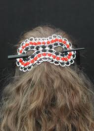 hair holders the of can tabistry hair accessories for