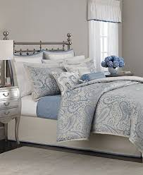 78 best bedding images on comforter beautiful beds