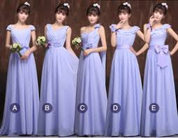 violet bridesmaid dresses discount violet bridesmaid dresses 2017 violet