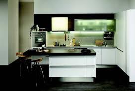 kitchen design download download korean style kitchen design illuminazioneled net