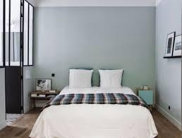 lustre chambre a coucher adulte plafonnier chambre ado excellent luminaire chambre ado garcon