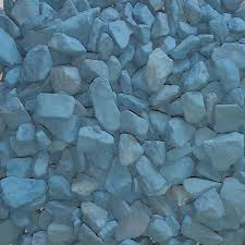 How Much Gravel Do I Need In Yards 5 Yards Bulk Pea Gravel St8wg5 The Home Depot
