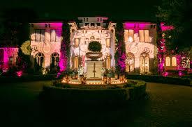 texas chateau home decor prashe decor event decor and design company