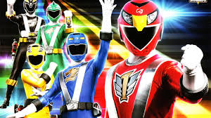 mighty morphin power rangers wallpapers hd wallpapers 1680 1050