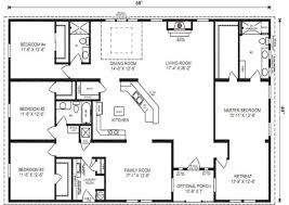 mobile home floor plans florida floor five bedroom plan double wide legacy housing wides floor