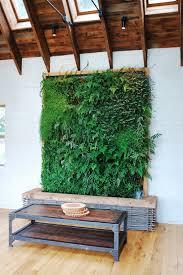 living room 2017 living room doors simple images of indoor plant
