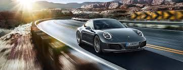 cheap porsche 911 porsche centre brisbane home