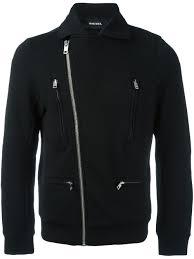 bcbg dresses u0026 clothing save up to 70 bcbg new york outlet discount