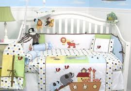 bedding set stunning beach themed boys comforter with coconut