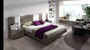 id d o chambre adulte 34 idee amenagement chambre adulte idees