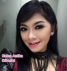 download mp3 gratis koplo download kumpulan lagu mp3 ratna antika paling oke dangdut koplo