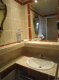 chambre d hote chaumont sur tharonne chambre d hote chaumont sur tharonne impressionnant photo5 de le