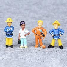 1269 fireman sam toys images firemen fireman