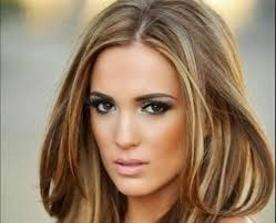 best drugstore hair color 2015 best hair color for brown eyes with fair olive medium skin tone