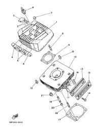 diagram engine rxz diagram wiring diagrams instruction