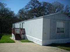 4 Bedroom Houses For Rent In Dallas Tx 91 Manufactured And Mobile Homes For Sale Or Rent Near Dallas Tx