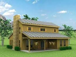 metal barn house plans metal house pictures metal garage house plans plans lovely with