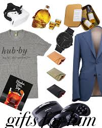 Gifts For Men Gift Guide Gifts For Men Kelly Augustine