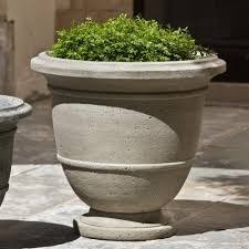 Extra Large Planters by Large Terracotta Aegean Garden Urn Woodside Garden Centre Pots