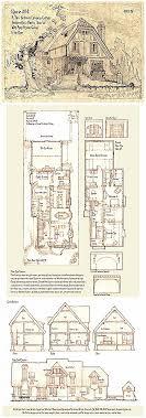 hobbit hole floor plan new hobbit hole floor plan floor plan bilbo s hobbit hole floor plan