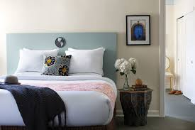 design hotel san francisco san francisco hotels accommodations time out san francisco