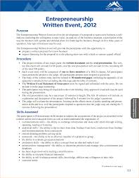 How To Start A Business Letter by Business Proposal Samples Business Proposal Templated Business