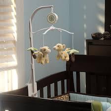 Mickey Mouse Crib Bedding Set Walmart Furniture King Nursery Set For Baby Nursery Ideas