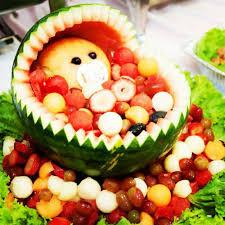 fruits arrangements new salad fruit carving vegetable fruits arrangements smoothie